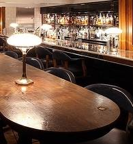 Private Hire at Hawksmoor Seven Dials photo