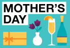 Mother's Day - 30 March 2014 Image