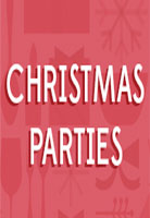 Christmas parties Image